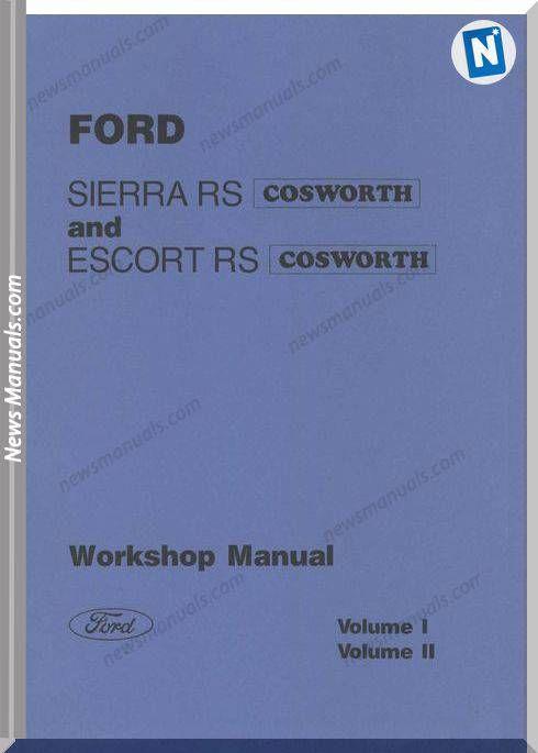 Pin Auf Workshop Manual