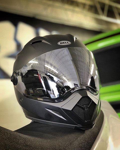 Tx 26 Dual Sport Motocross Helmet Matt Black 1 Jpg 800 800