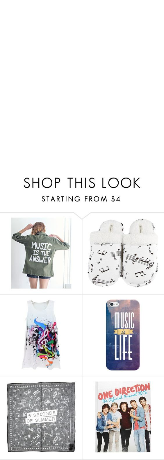 """Untitled #16"" by fluffyunicorn123 ❤ liked on Polyvore featuring Leisureland, Casetify and River Island"