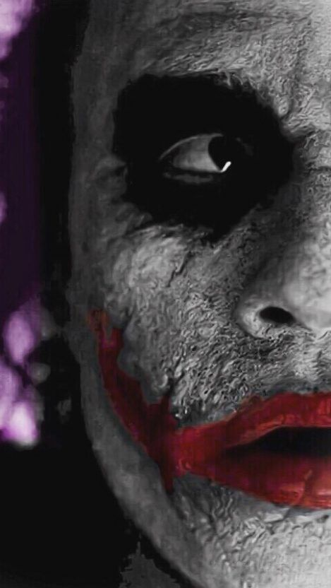 Madness Of Joker Iphone Wallpaper Free Getintopik Joker Iphone Wallpaper Joker Wallpapers Joker Pics