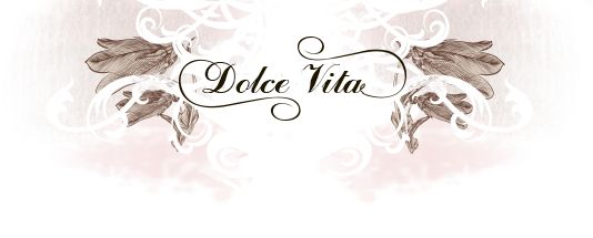 Интернет-магазин одежды Dolce Vita