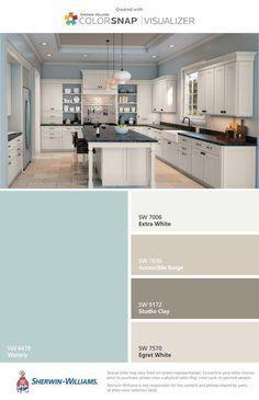 Ideas Exterior Colors Schemes Apartment