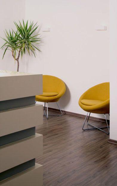 EOI זהבית גולד   עיצוב פנים   משרדי חברת-Office design