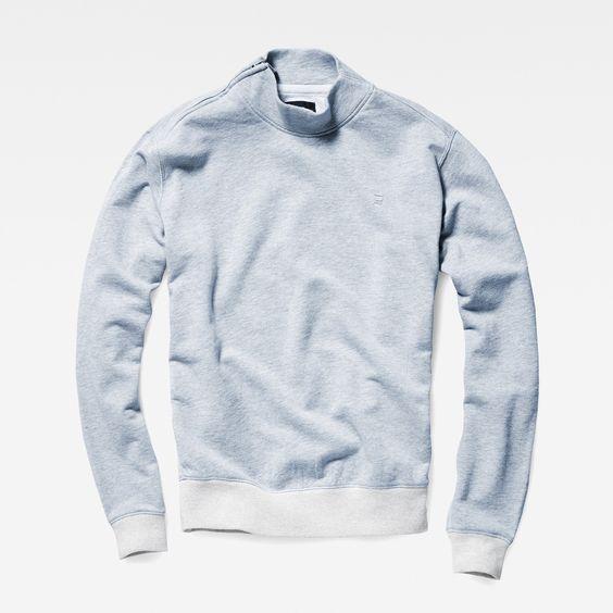 Deze rulle sweater is veelzijdiger dan een doodgewone sweater en biedt heel veel…