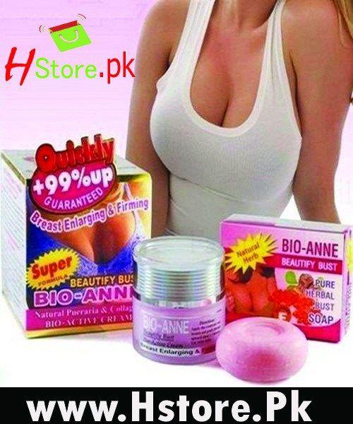 Pin On Breast Enlargement Cream In Pakistan