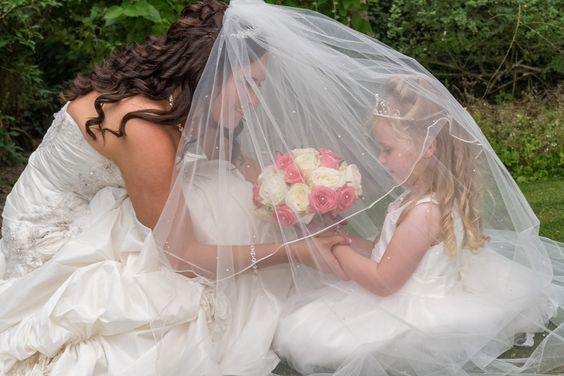KandHphotography  Wedding Photographers