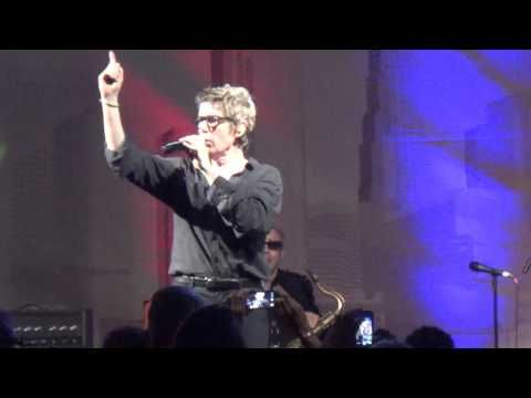 Psychedelic Furs At Maverick Music Fest In San Antonio And Then Again At Emo S East In Austin Tx The Psychedelic Furs Music Fest Psychedelic