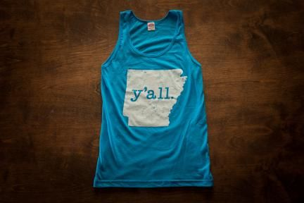 Y'all Tank Tops: Products I Love, Tank Tops, Tops Hillcrest, Tanks
