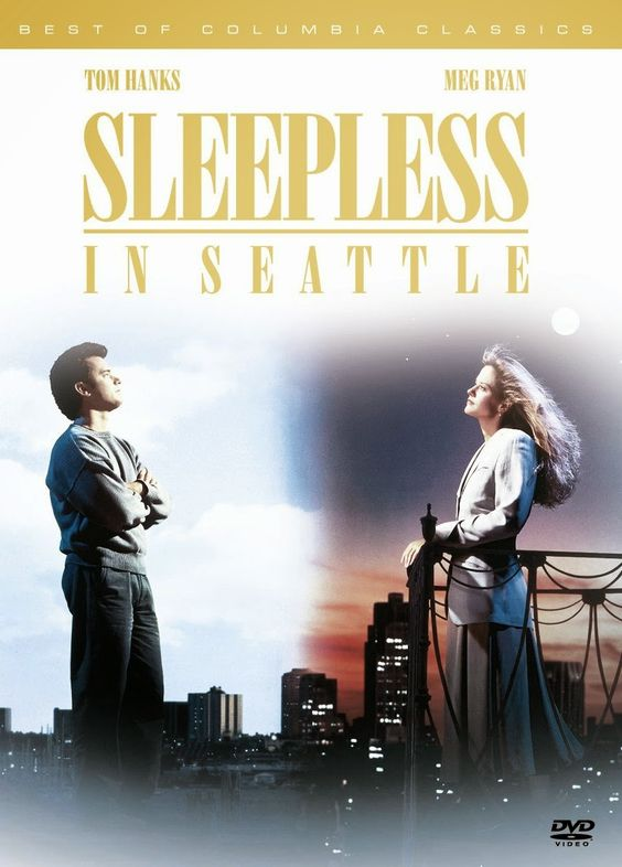 #SonyDADC picks Top 10 all time favorite #romanticmovies #HomeEntertainmentServices http://pocketnewsalert.blogspot.com/2015/02/Sony-DADC-picks-Top-10-all-time-favorite-romantic-movies.html