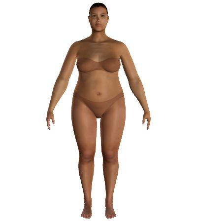 Body Type