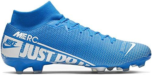 Best Seller Nike Mercurial Superfly 7 Academy Fg Soccer Cleats Online Favortrendyfashion In 2020 Men S Athletic Shoes Soccer Cleats Wrestling Shoes