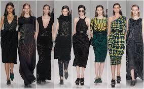 calça jeans feminina fashion week 2015 - Pesquisa Google