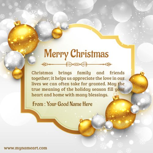 Merry Christmas Greetings Quotes Families Christmas Ornaments Pics Edit Onlin Christmas Greetings Quotes Christmas Blessings Merry Christmas Greetings Quotes