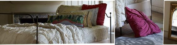 Explore Bedding And More Bedding Home
