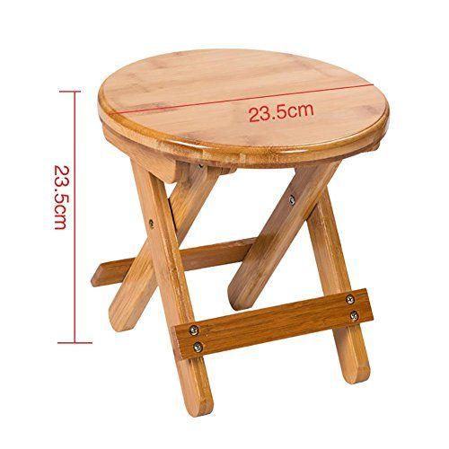 Swell Sfzmrylsy Folding Wooden Stool Portable Mazar Fishing Stool Andrewgaddart Wooden Chair Designs For Living Room Andrewgaddartcom
