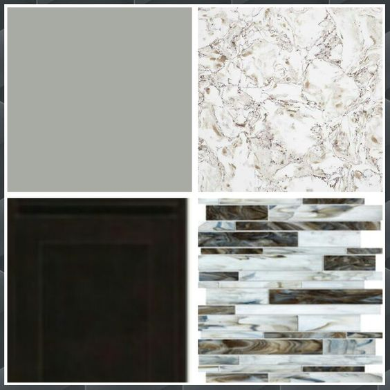 Best Paint Colors Colors And Gray On Pinterest 400 x 300