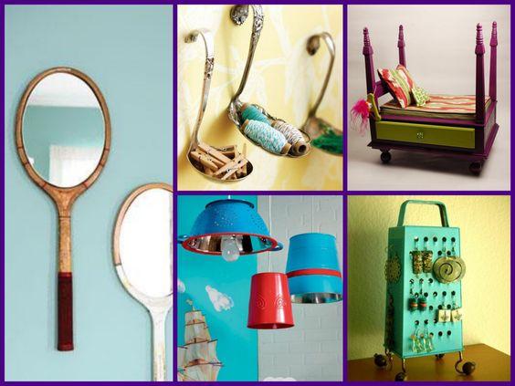 d476785ee84c7e47434315af9142ce46  diy room decor home decor ideas jpg. 35 Simple Home Decor Ideas Interior   To Reuse An Old Things