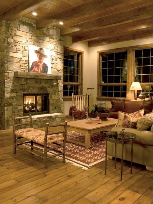 Living Room Idea Home And Garden Design Idea S