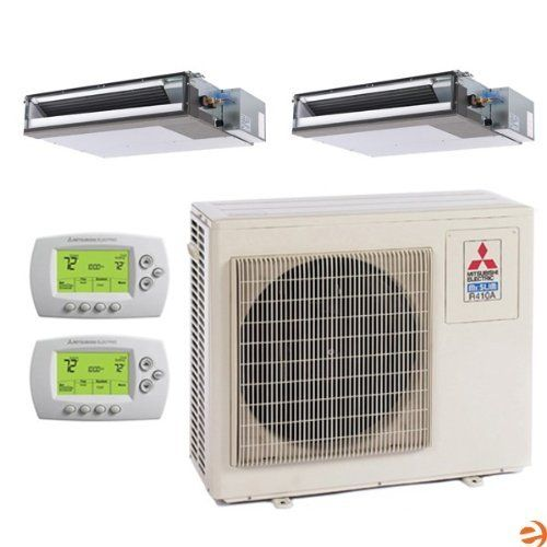 Theshop365 Com Air Conditioner Accessories Split System Home Goods Decor