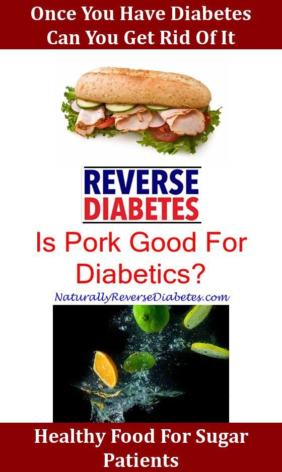 Diabetic Cookbook How To Get Rid Of Diabetes Type 2 Diabetic Menu Diabetic Diet Once You Have Diabetes C Healthy Recipes Diabetic Diet Guidelines Diabetic Menu