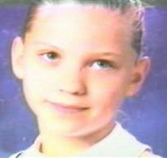 Kara Rudd was 12 years old in 1996 when she was abducted, raped, and murdered from Monticello Middle School, in Longview, Washington. Because her killer was caught,  the murder of another young girl (Rima Traxler) years earlier was also solved