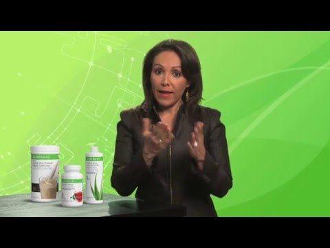 Entendiendo La Nutricion Macro Y Micronutrientes Youtube In 2020 Herbalife Nutrition Herbalife Nutrition