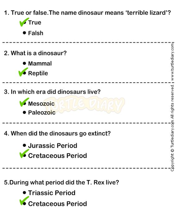 dinosaur worksheet2 science worksheets grade 1 worksheets animals worksheets pinterest. Black Bedroom Furniture Sets. Home Design Ideas