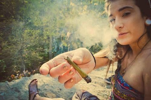 Girls why smoke do 8 Annoying