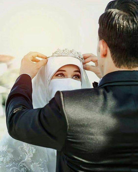 صور عرايس جميلة احلى صور عرسان Cute Muslim Couples Muslim Couple Photography Muslim Wedding Photography