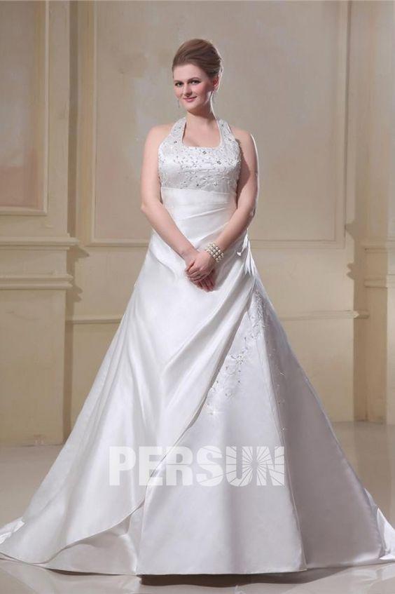 Wedding dress - persunshop.de