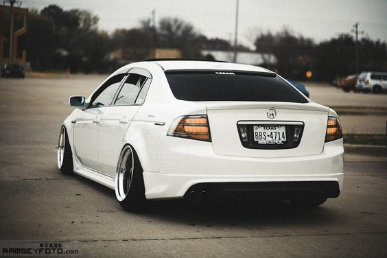 2015 ACURA TL - Is this your dream car?? If it is, give us a call today to hear about the lowest leasing options available today! 732-313-7764   info@championautosports.net