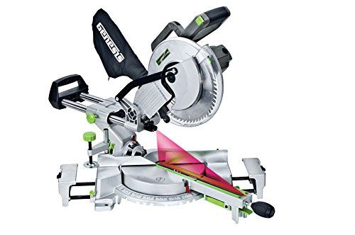 Genesis Gmsdr1015lc 10 Sliding Compound Miter Saw Best Price Price Comparison Review Luxuify Sliding Compound Miter Saw Compound Mitre Saw Miter Saw