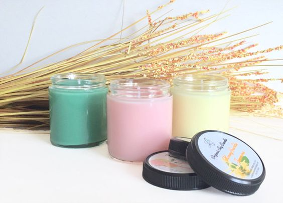 Vegan candles easter gifts mothers day by luciascandlecottage vegan candles easter gifts mothers day by luciascandlecottage gift guide by lg gifts and goodies gift giving made easy pinterest vegan negle Images