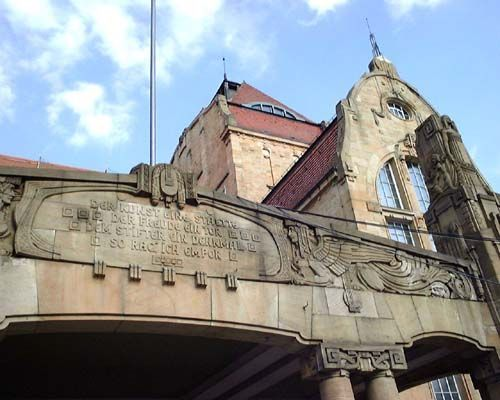 "er-hauenstein.de; Jugendstil: Orte mit ""L"" www.guent"