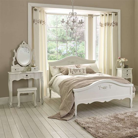 Bedroom Furniture Toulouse Furniture Bedroom Furniture Bedrooms