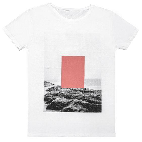 quadrado rosa