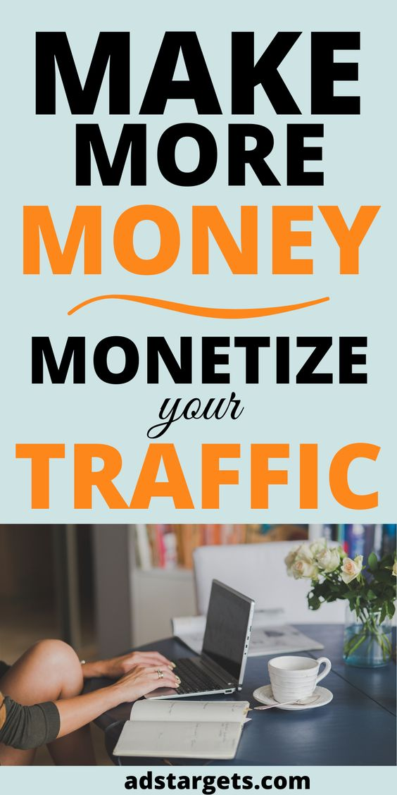 Pinterest Pins that boost your traffic