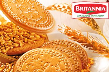 Post the allegation of ITC against Britannia Industries Ltd for copying the packaging of its Sunfeast Farmlite Digestive All Good biscuits,