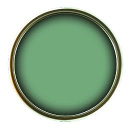 Farrow Ball Green Walls And Downton Abbey On Pinterest
