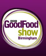 For readers outside of the UK. The BBC now holds a total of 11 food festivals during the year. If you click on the photo it will take you to the main site. #bbc #goodfoodshow #cooking #demonstrations #chefkevinashton