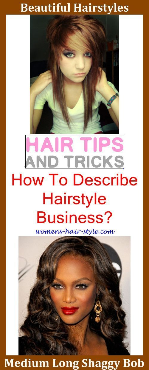 Hairstyles Haircuts And Hair Colors Virtual Hairstyles Try On Hairstyles Face Shape Hairstyles