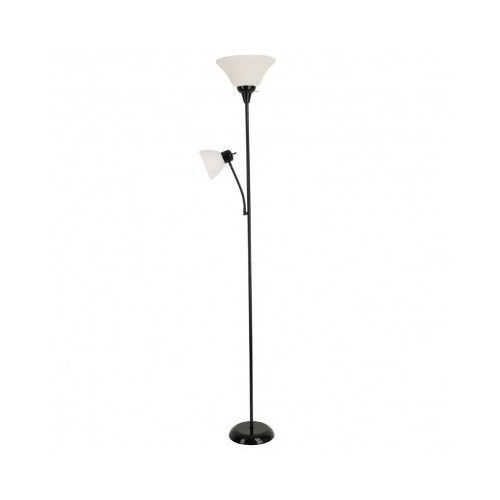 Floor Lamp Living Room Bedroom Lighting Home Office Furniture Lights Bulb New                                                       http://cgi.ebay.com/ws/eBayISAPI.dll?ViewItem&item=271461506541