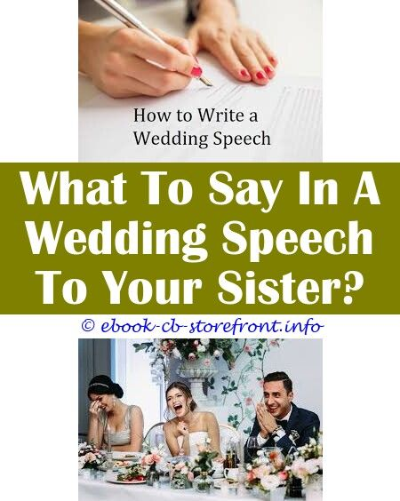6 Fortunate Cool Ideas Wedding Speech Groom Ireland Best Man Speech Cousins Wedding Wedding Speech Brother Of The Bride Example Wedding Speech Ideas For Brothe