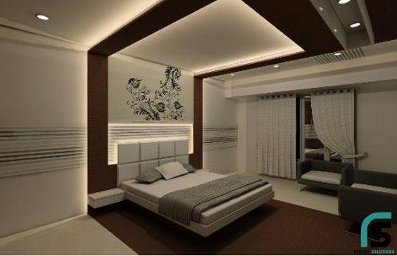 Home Interior Designers In Noida Interior Designers In Delhi Interior Design Best Interior