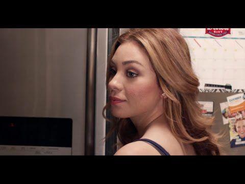"Jayy 4 - Te Amo (Video Oficial) (2015) - ""EXCLUSIVO"" - YouTube"