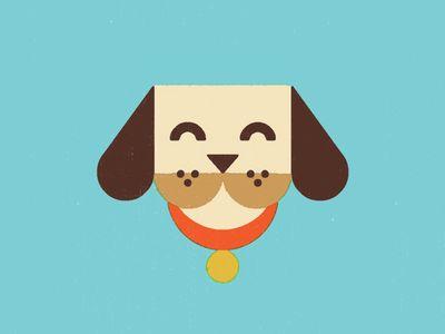 Pupface