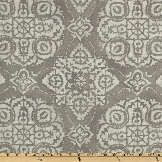 Braemore Home Decor Fabrics