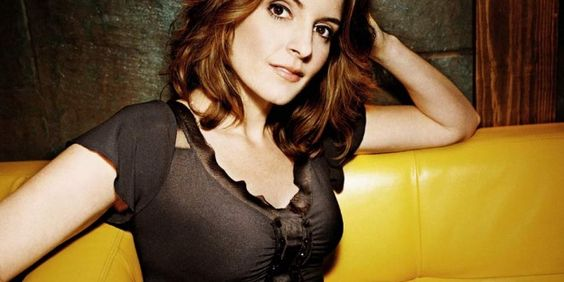 Tina Fey Hot Pics | What Wallpaper