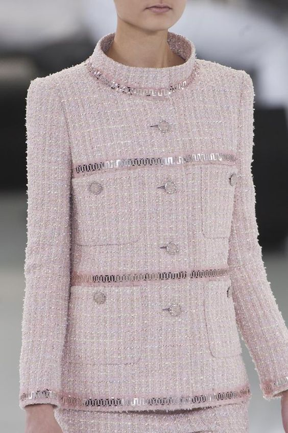 chanel-details-haute-couture-spring-2014-pfw