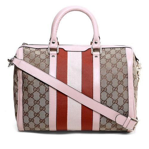 discount Hermes Handbags for cheap, 2013 latest Hermes handbags wholesale, cheap designer handbags online outlet, free shipping cheap Hermes handbags